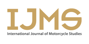 2016_6th_ijms_conference_placeholder