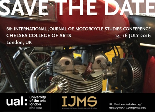 2016_ijms_spring_save_the_date