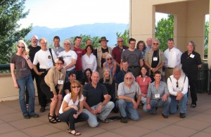 2012_2nd_ijms_conference
